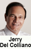 delcollianojerry