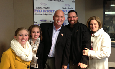 wphtphantasycamp