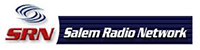 Salem Radio Logo