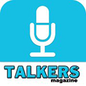 Talkers  blue logo 125