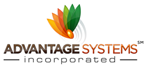 advantagesystems logo