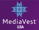 mediaVest logo