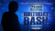 sternbirthdaybash
