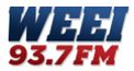 weei logo