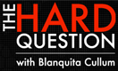 hardquestion logo