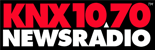 knx logo
