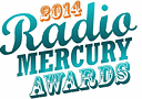 radiomercuryawards