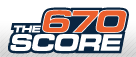 wscr logo