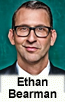 bearmanethan2
