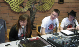 highschoolradioday14