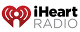 iheartradio new