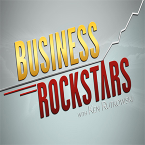 Business Rockstars Logo 2jpg