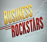 businessrockstars logo