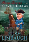 limbaugh book