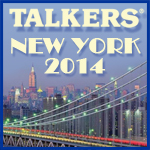 2014 NYC logo 150
