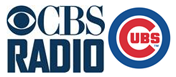 cbsradiocubs combo