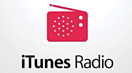 itunesradio logo