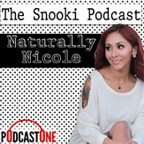 snookipodcast
