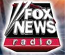foxnewsradio small