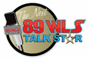 wls talk star