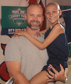 David Ross cropped