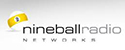 Nineball Radio Logo