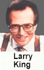 king larry 1980