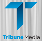 tribunemedia logo