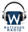 watchdogradio