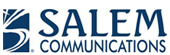 salemcommunications
