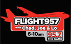 flight957 logo