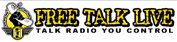 freetalklive logo long