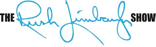 limbaugh logo