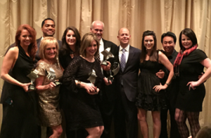 CMGHoustonawardspic