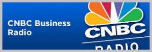 CNBC Business Radio
