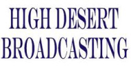 High Desert Broadcasting