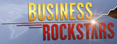 businessrockstars radio