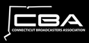 connecticut broadcasters