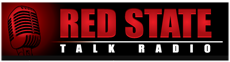 redstatetalkradio
