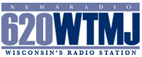 wtmj logo