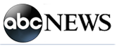abcnews logo