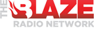 theblaze radio network