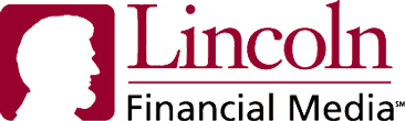 Lincoln Financial Media