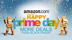 amazonprimeday