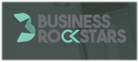businessrockstars logo15