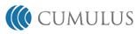 cumulus logo