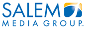 salemmediagroup logo