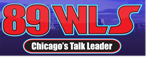 wls-am logo