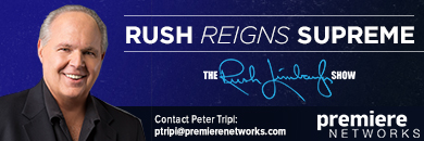Rush Talkers Ad 390x130 0915