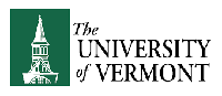 University of Vermont 2